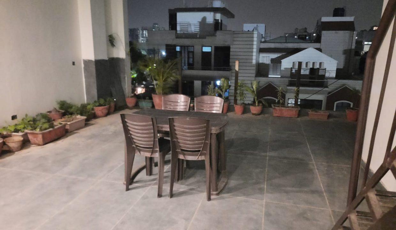 Pg in Noida Sector 62 (1)