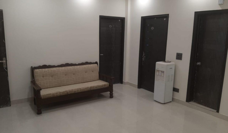 Pg in Noida Sector 62 (12)