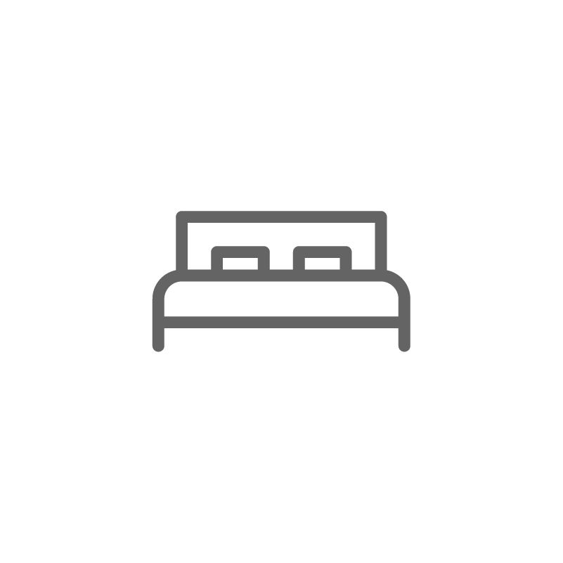 Bed Sharing
