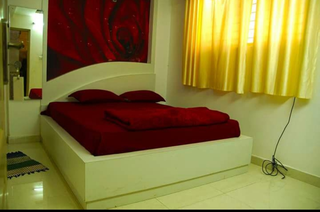 Ultra Luxurious PG for Ladies, Kaveri Layout, Bangalore