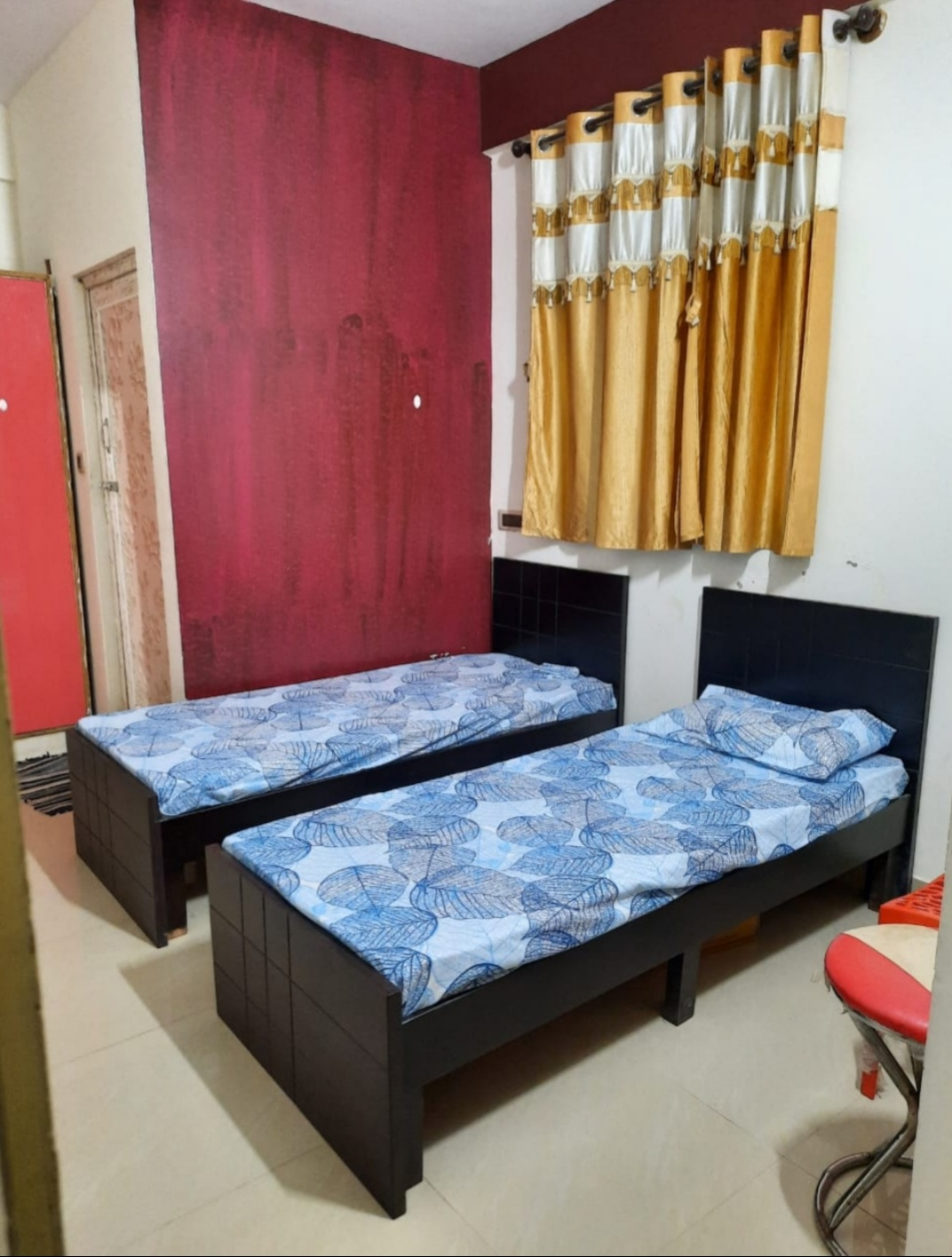 Pg for Ladies, Electronic City Phase II, Bengalore