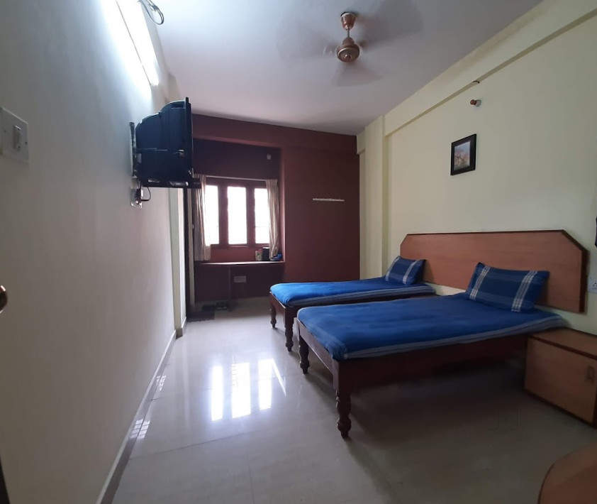 raj-pristine-pg-for-working-men-ulsoor-bangalore-ewu44uo5l3