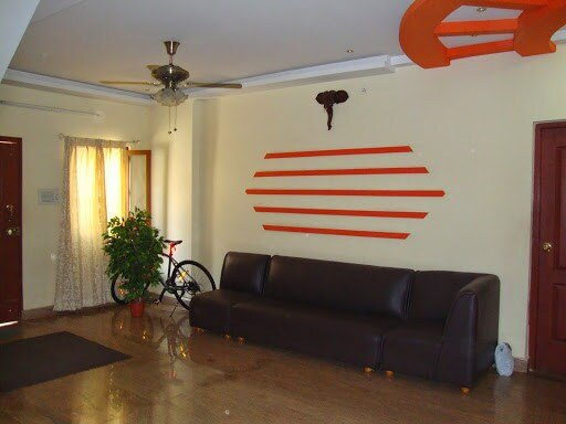 raj-pristine-pg-for-working-men-ulsoor-bangalore-paying-guest-accommodations-for-men-ha19mlstuy