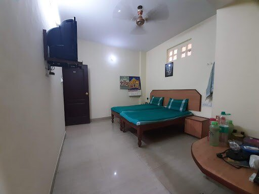 raj-pristine-pg-for-working-men-ulsoor-bangalore-paying-guest-accommodations-for-men-k4h8xo7dcx