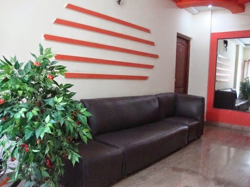 raj-pristine-pg-for-working-men-ulsoor-bangalore-paying-guest-accommodations-for-men-v44qty7ag2